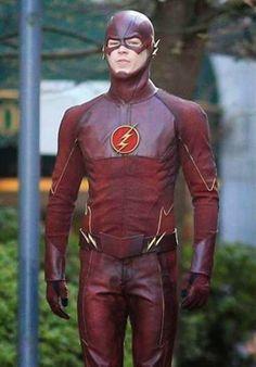 Dc Tv Series, Flash Tv Series, Marvel Dc, Dc Comics, Arrow Tv Shows, Arrow Cw, Avengers, Vigilante, Flash Barry Allen