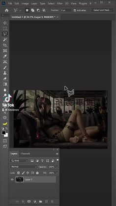 Photoshop Video, Photoshop Design, Photoshop Tutorial, Learn Photoshop, Adobe Photoshop, Photoshop Photography, Creative Photography, Graphic Design Lessons, Affinity Photo