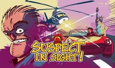 Suspect In Sight Mod Apk Download – Mod Apk Free Download For Android Mobile Games Hack OBB Data Full Version Hd App Money mob.org apkmania apkpure apk4fun