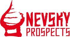 Nevsky Prospects es una editorial asociada al Curso de Edición Profesional de Taller de los Libros.