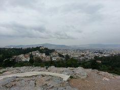 Άρειος Πάγος (Areios Pagos) στην πόλη Αθήνα, Αττική