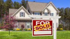 South Florida home sales dip sharply in April, Florida Realtors says - South Florida Business Journal