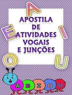 Portuguese Lessons, Apraxia, Tracing Worksheets, Different Holidays, Sistema Solar, Gisele, Learn To Read, Pre School, Baby Care