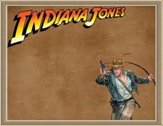 photo IndianaJones.jpg