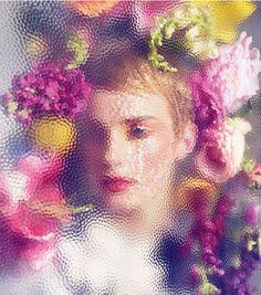 via http://erineverafter.blogspot.com