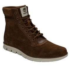 Timberland Mens  Bradstreet Slouch Boots US13 Brown -- You can find out more details at the link of the image. (This is an affiliate link) #TimberlandBootsforMen