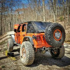 Jeep Jl, Four Wheel Drive, Jeep Wrangler, Offroad, Monster Trucks, Album, Vehicles, Jeep Wranglers, Cars