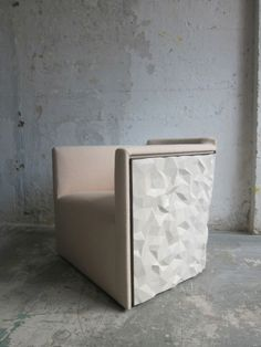 whatisindustrialdesign:  thedesignwalker: Billy Cotton» Furniture: thedesignwalker:  Billy Cotton» Furniture  posted by Whatisindustriald