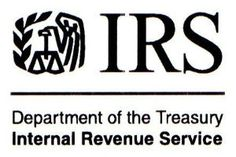 According to a new report from the Internal Revenue Service, there were 10,000 fewer nonprofits in 2012 compared to 2011.