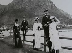 False Bay Family outing Vintage Photographs, Vintage Photos, Tomorrow Is Another Day, Family Outing, Photo Story, Historical Pictures, Old Pictures, Cape Town, Live