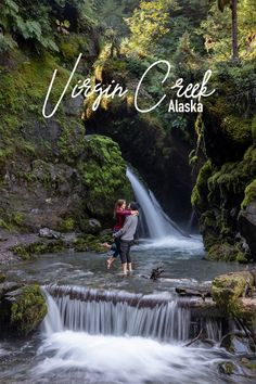 Alaska Travel, Usa Travel, Travel Articles, Travel Photos, Amazing Destinations, Travel Destinations, Travel Guides, Travel Tips, Kenai Peninsula