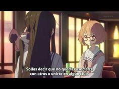 Kyoukai No Kanata - Capitulo 5 [Sub. Español] [HD] - YouTube