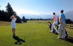 golf amazing pictures
