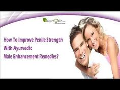 Dear friend, in this video we are going to discuss about how to improve penile strength. Mast Mood capsules are the best ayurvedic male enhancement remedies to improve penile strength. Mast Mood oil improves strength and stamina naturally.   You can find more about how to improve penile strength at  http://www.naturogain.com/product/mast-mood-capsules-oil/