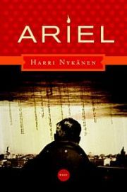 lataa / download ARIEL epub mobi fb2 pdf – E-kirjasto