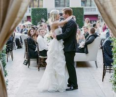 Wedding Hijackers: 5 People Who Might Try to Take Over Your Wedding Day