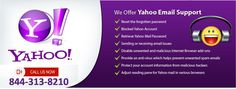 Yahoo Technical Support Number group will help you in making your account protected and secure from these programmers and you can utilize your yahoo email services with no anxiety. #Yahoosupport #yahoosupportnumber #yahoohelp #email #mail #technical #password #recovery #account #hacked #Support #secure #live #techsupport Visit us: http://bit.ly/2rhHXvl