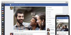 Facebook lanza el nuevo NewsFeed. ¡Accede a la lista de espera!