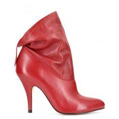 Boots MERINDA  par SAN MARINA