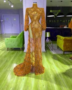 14 Spectacular Fashion Hacks Cardigan Stupefying Ideas.Mens Fashion Tips