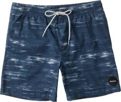 Essential Beachwear Every Man Needs This Summer by Joseph Licata