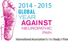 2014-2015 Neuropathic Pain - IASP