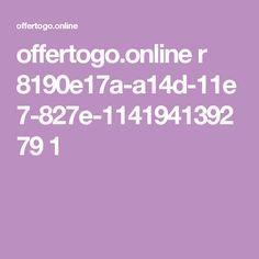 online r 1 Finger Foods, Website, Finger Food, Snacks