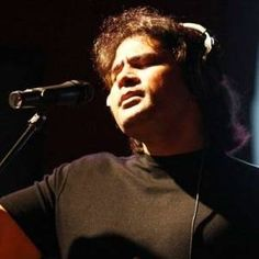 Excellent song of shafqat Amanat ali