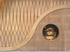 976 Best X Wall Column Screen Images In 2019 Architecture