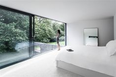 Abbots Way by AR Design Studio Architects