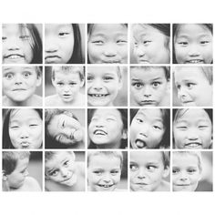 Kids Photo Ideas.  LOVE this concept from Jane Ammon Photographer.
