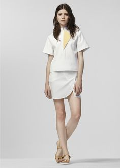 Buy this look: http://useshop.hu/index.php?route=product/product&path=73&product_id=340