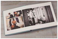 Nick Rose Photography - London Wedding Photographer Albums - Photography, Landscape photography, Photography tips Wedding Photography Checklist, Indian Wedding Photography, Rose Photography, Mehendi Photography, Couple Photography, Photography Ideas, Wedding Photo Books, Funny Wedding Photos, Wedding Photo Albums