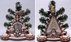 perchta Gingerbread Man, Gingerbread Cookies, Christmas Decorations, Christmas Ornaments, Holiday Decor, Cake Decorations, Food Festival, Royal Icing, Christmas Inspiration