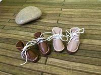 Sori [RMG143] Freies Verschiffen NeoBlythe Puppe Schuhe # Kleines Pleather…