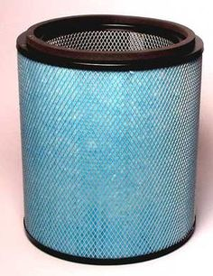 Allergy Machine Austin Air Cleaner HEPA Filter ColorSilver -- ** AMAZON BEST BUY ** #AirPurifier