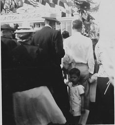 MEMOIRS OF SCHOOL STREET VILLAGE: growing up in a Portuguese Village in America    Last post about Camp Miles Standish