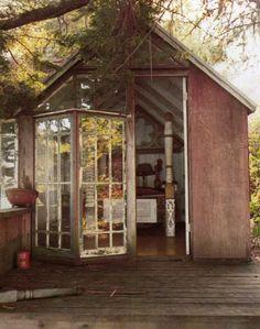DESIGN  A PERFECT HOME