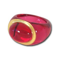 baccarat jewelry - Google Search