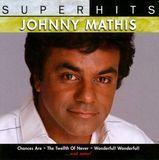 Super Hits [CD], 06301446