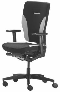JET Drehstühle - Schulz Österreich Gaming Chair, Jet, Furniture, Home Decor, Swivel Chair, Homemade Home Decor, Home Furnishings, Decoration Home, Arredamento