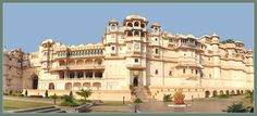 Rajasthan Tour Packages experience the essence of India