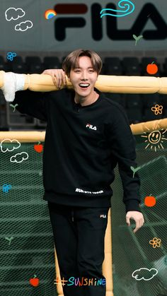 Jung Hoseok, Jungkook Jimin, Bts Bangtan Boy, Foto Bts, Mixtape, J Hope Tumblr, Jhope Cute, J Hope Dance, Jeon Jeongguk