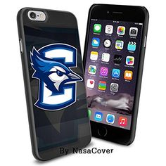 NCAA University sport Creighton Bluejays , Cool iPhone 6 Smartphone Case Cover Collector iPhone TPU Rubber Case Black [By NasaCover] NasaCover http://www.amazon.com/dp/B0140MYVLC/ref=cm_sw_r_pi_dp_PYF2vb0FJ3FNS