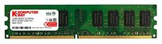 cool Komputerbay - Módulo de memoria DIMM para ordenador de sobremesa