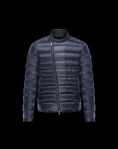 Discover CRIO for Men: find out the product features and shop directly from the Moncler official Online Store.