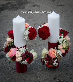 Pillar Candles, Monkey, Centerpieces, Wedding Decorations, Candlelight Wedding, Weddings, Blue Prints, Jumpsuit, Monkeys