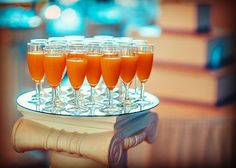 Any Refreshing juice supplier for an event? Join us at http://ift.tt/29RH830  #drink #juice #orangejuice #softdrink #partydrink #drinksupplier #eventdrink #harddrink #colddrink #catering #event #wedding #weddingfood #fruitjuice #london #newyork #christmas #newyear2017 #events #juices #healthydrink #suppliers