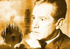 Juan Rulfo fue un escritor, guionista y fotógrafo mexicano; nació en Sayula, Jalisco el 16 de mayo de 1917 y falleció un 7 de enero de 1986 en la Ciudad de México.