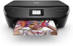 12 Ideas De New Print Impresora H P Cartuchos De Tinta
